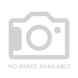 US Blanks Men's Hemp Crew T-Shirt
